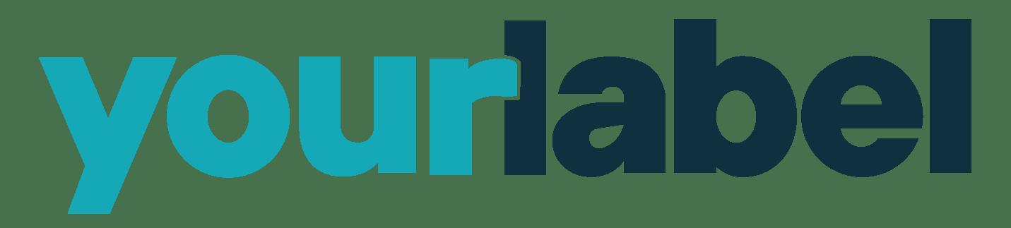 yourlabel Logo